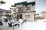 HDO Furano Garden House/民泊【Vacation STAY提供】