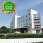 ビジネスホテル羽根伊勢インター(KOSCOINNグループ)