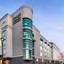フォーポイントバイシェラトンホテル&スイート・サンフランシスコエアポート