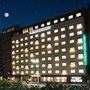 アーバンホテル京都五条プレミアム(2020年3月グランドオープン)