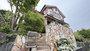 伊豆の海と山に囲まれた ペットと泊まれる温泉付貸別荘 エンゼルフォレスト大川汐見崎