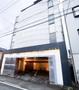 HOTEL Tiki(ホテル ティキ)