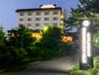 HOTEL&RESORT山の内ヒルズ
