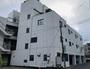 ゲストハウス&ホテルRA鹿児島