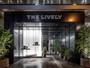 THE LIVELY(ザ ライブリー)東京麻布十番(2019年11月オープン)