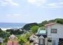 入田浜山荘