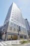 hotel MONday 御徒町(2020年7月開業)