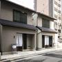 MUSUBI HOTEL MACHIYA NARAYA−MACHI2(ムスビホテル町家 奈良屋町2)