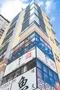 mizuka Nakasu 1 ‐unmanned hotel‐