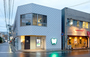 mizuka Nakasu 6 ‐unmanned hotel‐