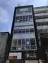 mizuka Daimyo 5 ‐unmanned hotel‐