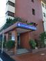 ビジネスホテル Alineサンライト