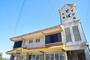 Sunrise house Yoshimi