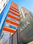 AMAホテル&リゾート プラチナ博多‐祇園
