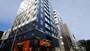 アパホテル<人形町駅東>(全室禁煙)2020年3月27日開業
