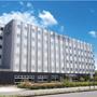 たびのホテル鹿島(2020年4月開業予定)