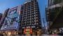 アパホテル<なんば南 恵美須町駅>(全室禁煙)2020年4月28日開業