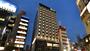 浅草東武ホテル(2020年7月22日オープン)