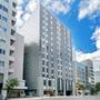 JRイン札幌北2条(2020年10月2日オープン)