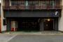 OYOホテル Arata 奈良