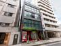 OYOホテル バリ 横浜