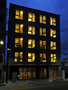 THE BOX HOTEL KYOTO