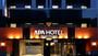 アパホテル<新大阪 江坂駅前>(全室禁煙)2020年6月23日(火)開業