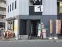 福岡シングルルーム