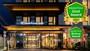 ダイワロイネットホテル福山駅前(2021年2月5日プレオープン)