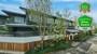 温泉旅館 由縁別邸 東京代田(2020年9月28日開業)