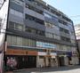 Hakata apartment