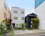新宿ガーデンハウス