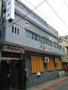 TSUBAME HOTEL 浅草橋(燕 ホテル 浅草橋)
