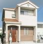 Akebono house