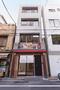 IHEYAS Hotel Ueno 193