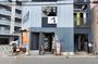 B‐square Hakata