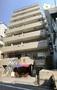 Sakura Condominium