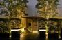 mizuka Nakasu 5-unmanned hotel-
