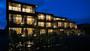京都悠洛ホテル二条城別邸 Mギャラリー(2020年11月開業)