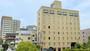 ホテルアストンプラザ大阪堺(旧ホテル1-2-3堺)