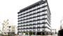コンフォートホテル京都東寺(2021年4月8日新規開業)
