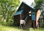 Casa Bell Cabin