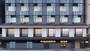 ホテル・アンドルームス京都七条(2021年4月26日OPEN)