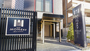 GATE STAY 上野広小路湯島