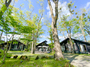 Forest Villa YAMANAKAKO