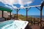 Nalu Mele Resort