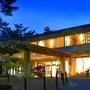 鵜の浜温泉 鵜の浜ニューホテル