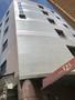 ホテル1ー2ー3天王寺