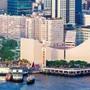 THE SALISBURY - YMCA OF HONG KONG