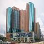 EATON HK